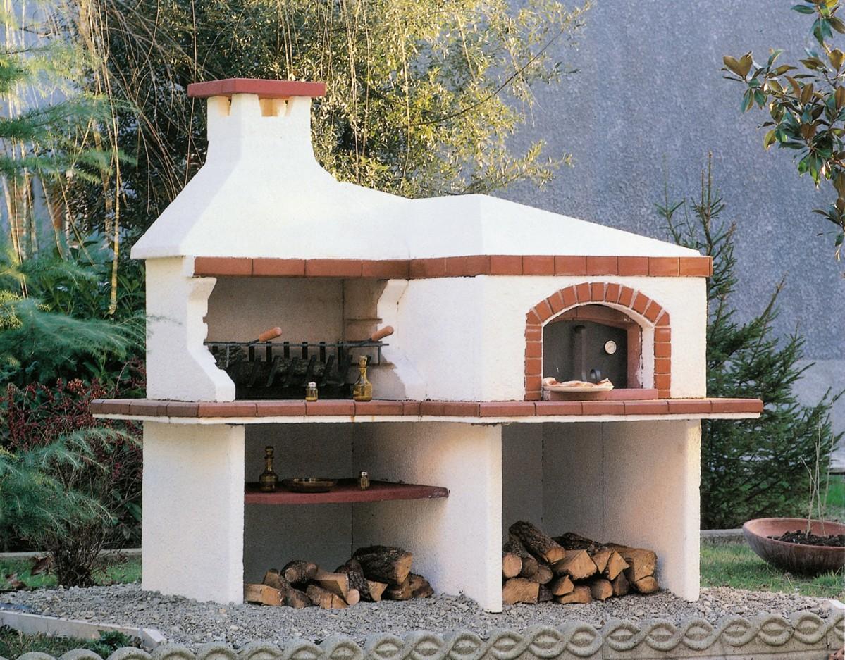 mobili lavelli malta refrattaria leroy merlin. Black Bedroom Furniture Sets. Home Design Ideas