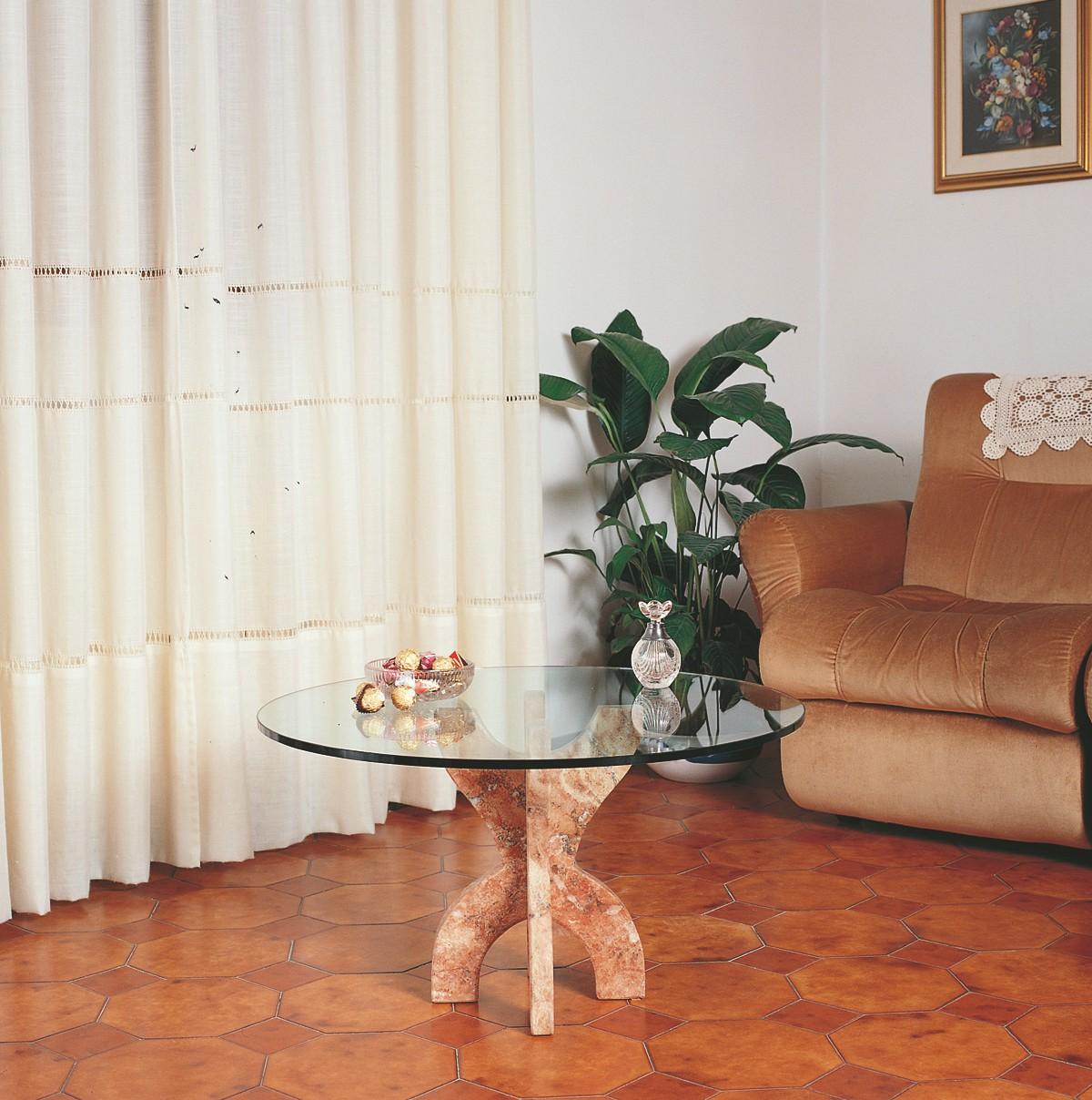 Vendita tavoli tavolo 7007 toscana marmi for Vendita tavoli