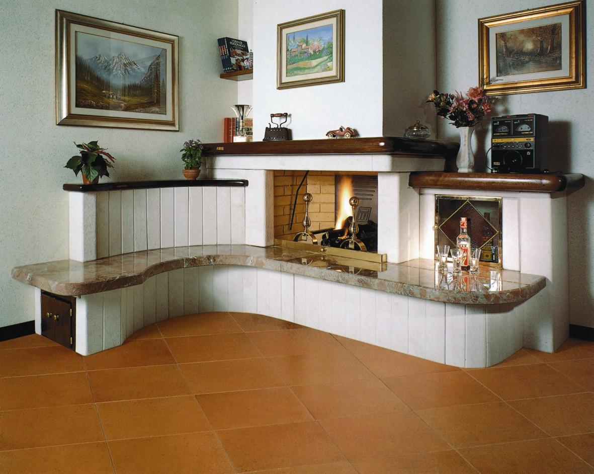 Bagni classici rivestimenti: ... preziosi realizzazioni bagni ...