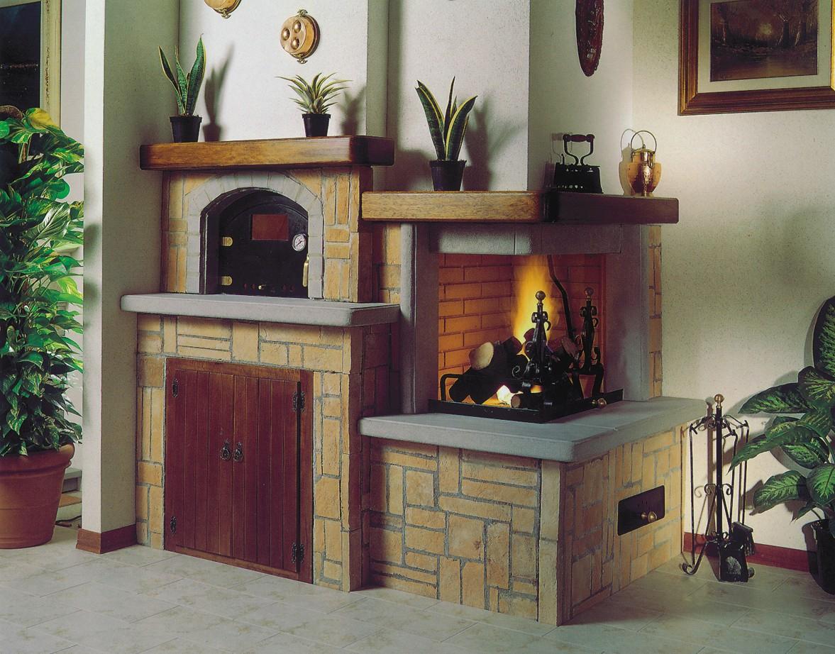 Mobili lavelli rivestimenti in pietra per interni moderni - Rivestimenti per mobili ...