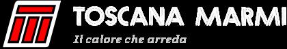 Toscana Marmi