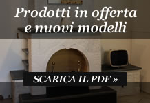 PDF Offerte speciali e nuovi modelli